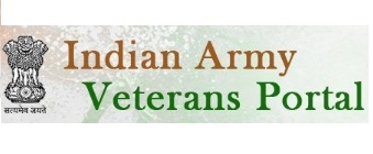 https://www.indianarmyveterans.gov.in